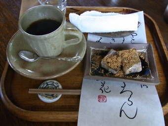 5-29吉田山荘