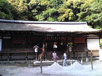 6-25宇治上神社