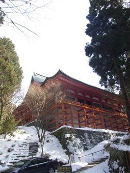 26比叡山4