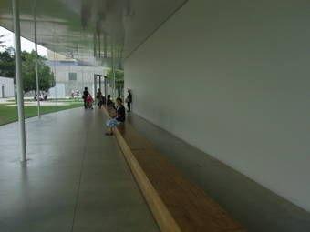 8-24美術館2