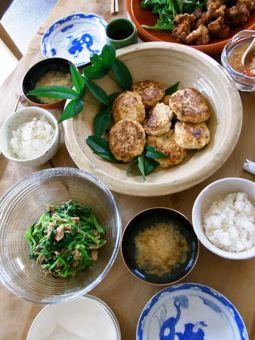 19料理教室1