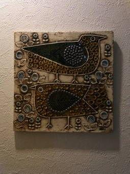 11-1リサ陶板1