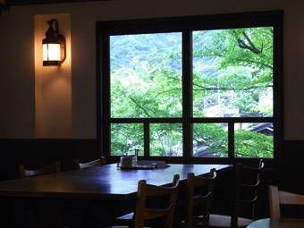 5-29吉田山荘2