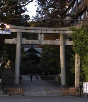 2-26北野-岡崎神社