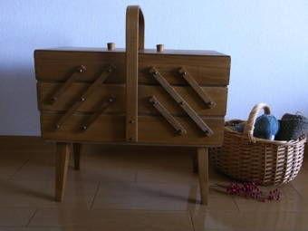 3-11裁縫箱