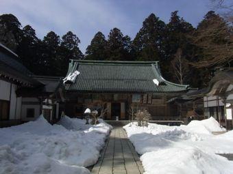 26比叡山5