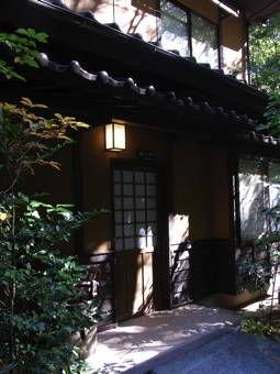 12-11黒川温泉1