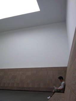 8-23美術館3