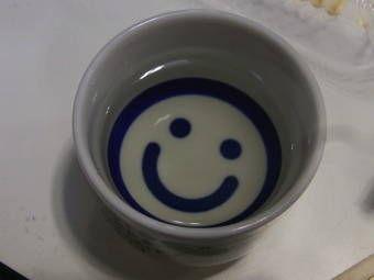 10-12日本酒サミット2