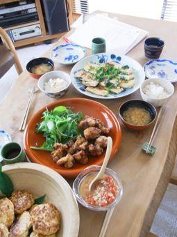 19料理教室2