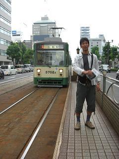 hiroshimatakeshi.jpg