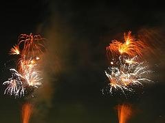 0828fireworks3