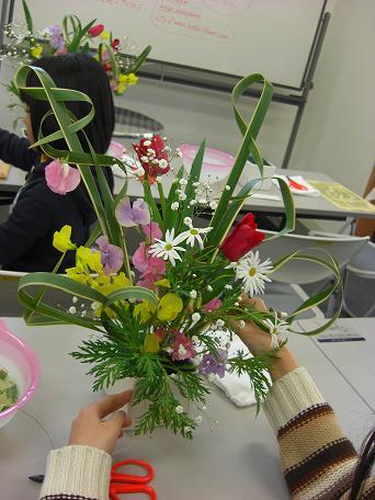 flowerarrangement1.jpg