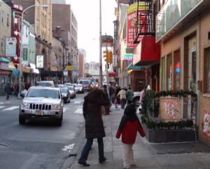 PhiladelphiaChinaTown_1.jpg