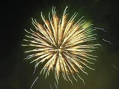 0828fireworks