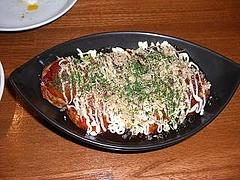 0411 takoyaki 2