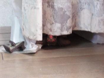 peepingfiggy.jpg