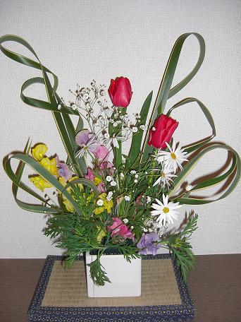flowerarrangement2.jpg