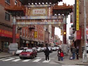 Philadelphia2006_3.jpg
