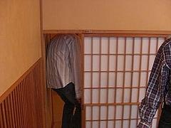 doortodiningroom
