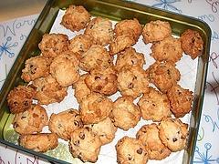 1128cookies