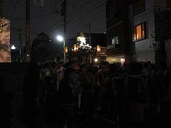 tamagawashrine3