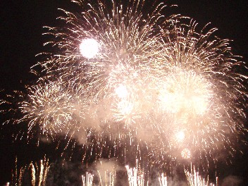 0821fireworks.jpg