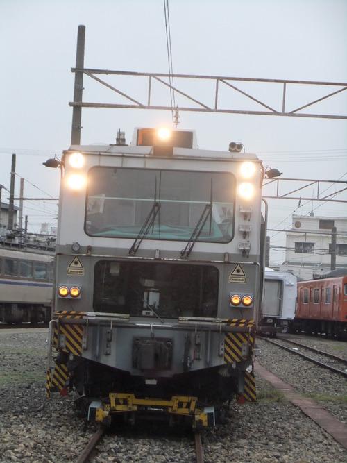 DSCF0847