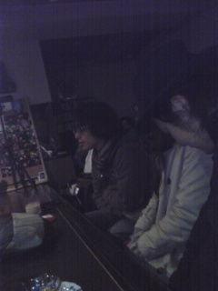 110327_2006~01