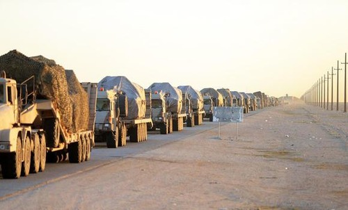 file-18-military%20trucks