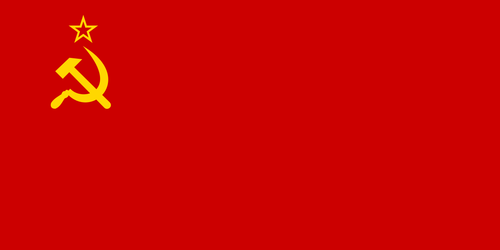 16Flag_of_the_Soviet_Union_svg