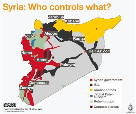 53SyriaMap