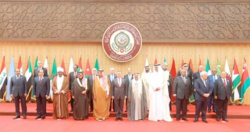 Arab-Summit-1-640x338