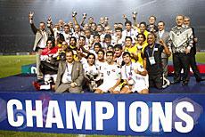soccer30_.jpg
