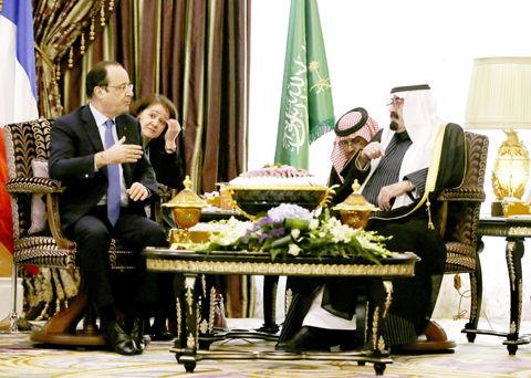 saudi2