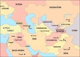 33aAfganistan