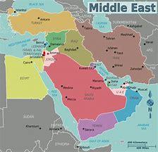 35Iran-IraqWar