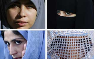 burqa-26110.jpg