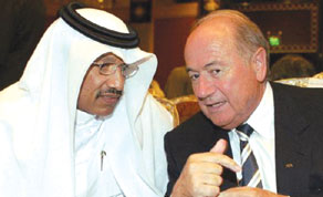 Hammam&Blatter