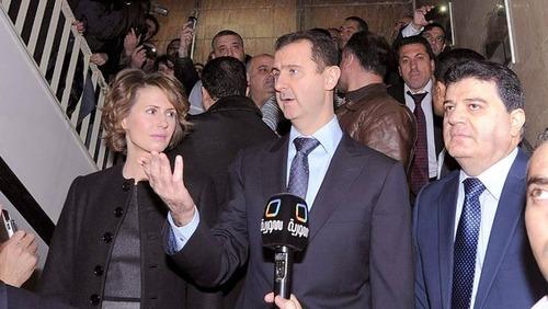 mid_syria