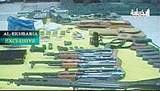 arms28_.jpg