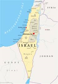 9Israel