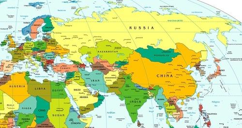 EurasiaMap2