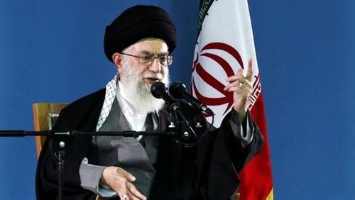 mid_iran