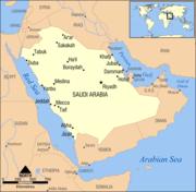 180px-saudi_arabia_map.png