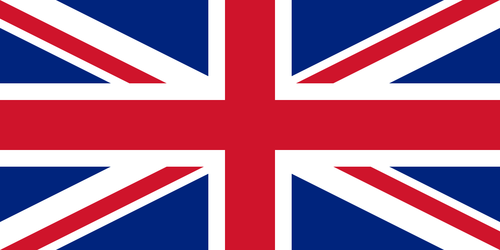 15Flag_of_the_United_Kingdom_svg