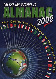 almanac27_.jpg