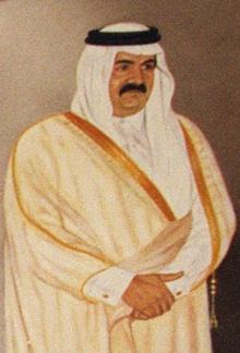 qatar-hamad.jpg