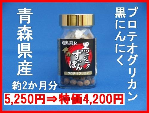 IMGP03271