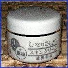 kuri-mu140-140